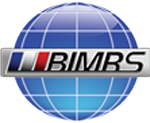 BIMRS Independent BMW Association